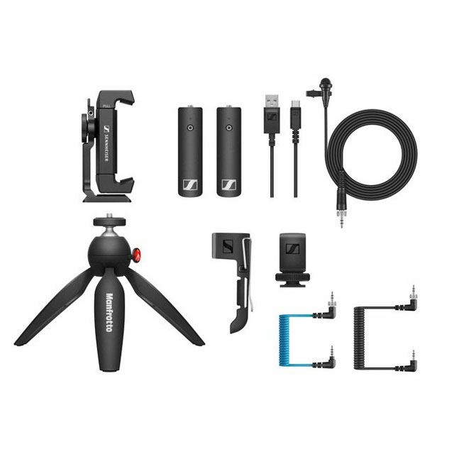 「Mobile Kitシリーズ」