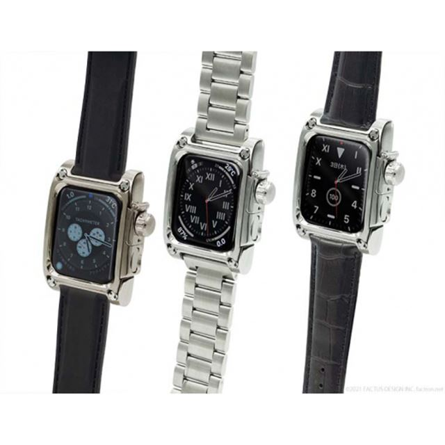 NOVEL for Apple Watch6