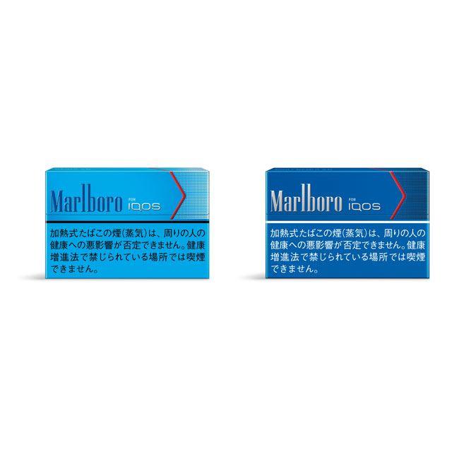 「IQOS(アイコス)」タバコ製品の値上げ申請認可、10月1日に値上げを実施
