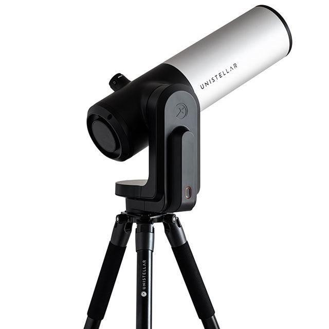 「eVscope 2」