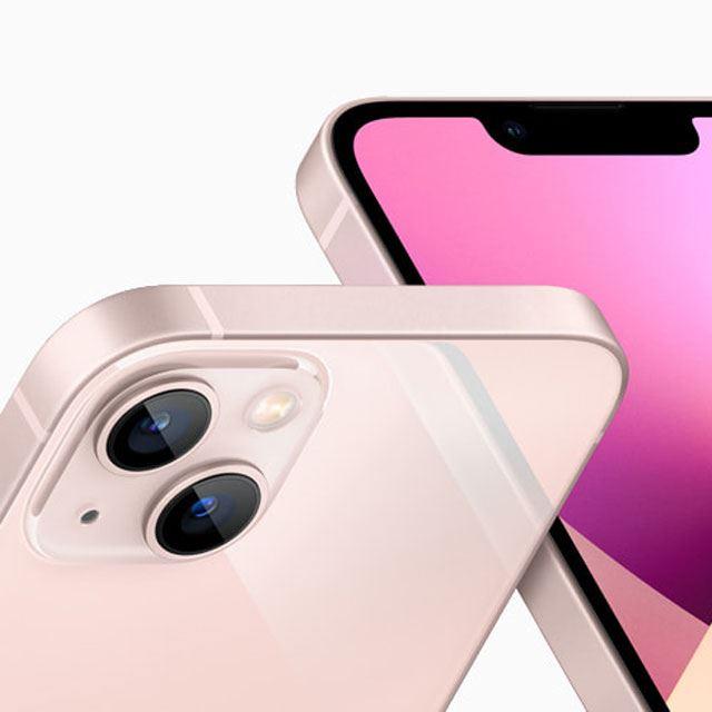 4位 ドコモ・au・ソフトバンク・楽天モバイル、「iPhone 13」シリーズの価格を発表