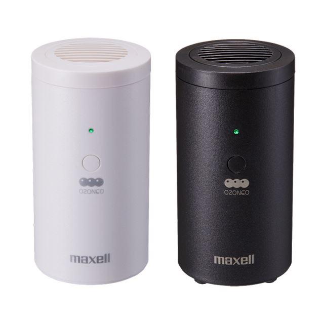 MXAP-AER205