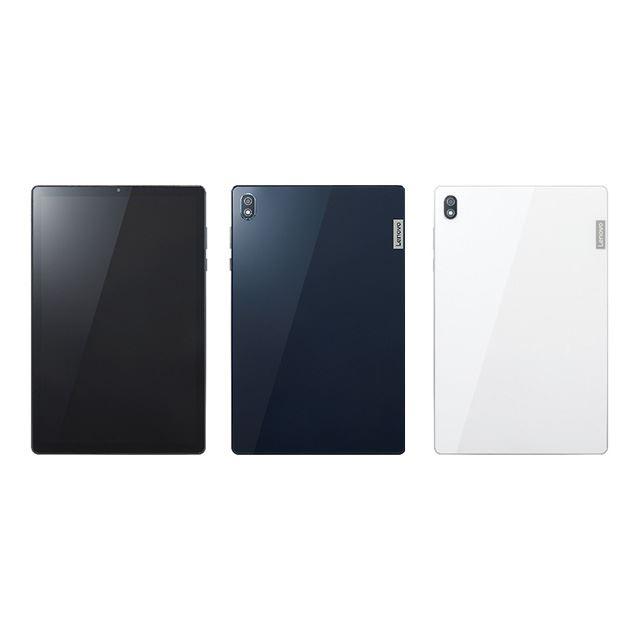 「Lenovo TAB6」
