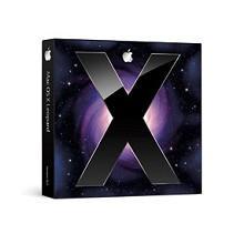 "Mac OS X v10.5 ""Leopard"""