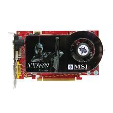 NX8600GT-TwinTurbo/D3