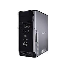 XPS 420