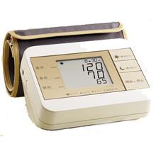 テルモ電子血圧計P321