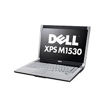 XPS M1530