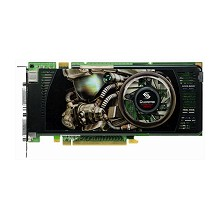 WinFast PX8800GT 256MB