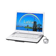 LaVie L LL750/LG