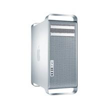 Mac Pro MA970J/A