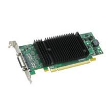 Millennium P690 PCIex16 LP Plus MILP690/256PEX16/LP
