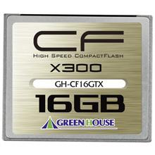 GH-CF GTX