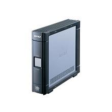 HD-HES500U2