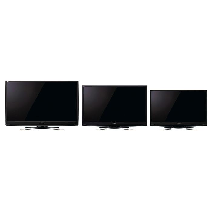 [MZWシリーズ] コントラスト比3000:1の新DIAMOND Panel搭載のフルハイビジョン液晶TV