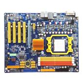JETWAY HA05-GT RAID DRIVERS FOR PC