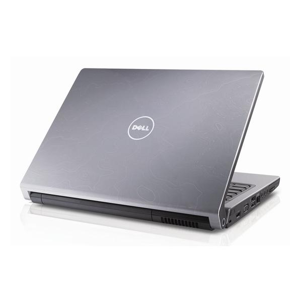 [Studio 15] インテルのCPUを備えたBTO対応の15.4型液晶搭載ノートPC。販売価格は99,980円〜