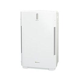 [MCZ65J] 水de脱臭機能を搭載した家庭用除加湿空気清浄機 (25畳) 。価格はオープン