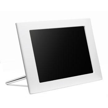 [F1040N] ギフトメッセージ機能を備えた10.4型液晶搭載デジタルフォトフレーム