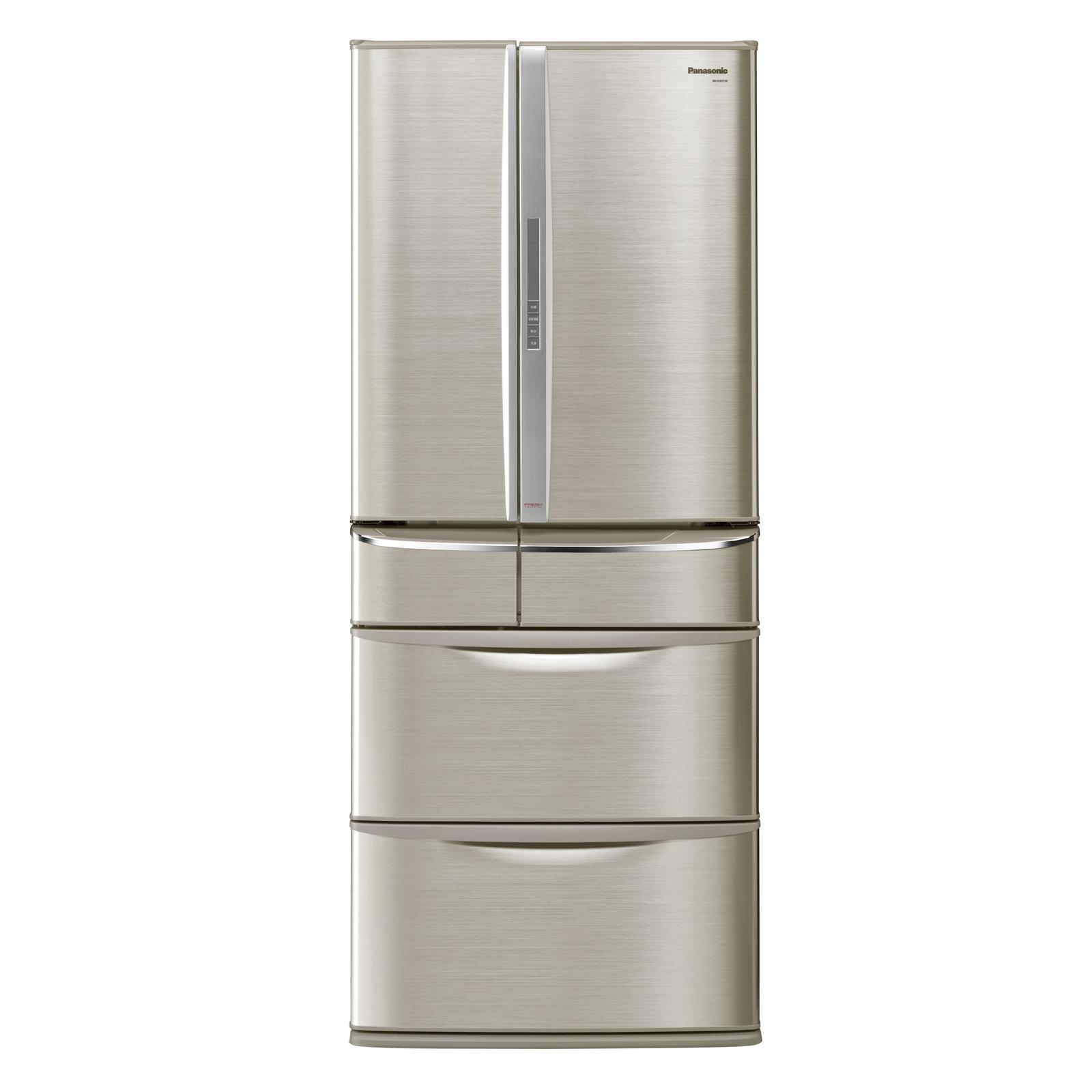 冷蔵庫 価格 com