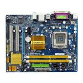[GA-G31M-ES2L] Intel G31 ExpressチップセットやEASY ENERGY SAVERを備えたLGA775用Micro-ATXマザーボード。市場想定価格は7,500円前後