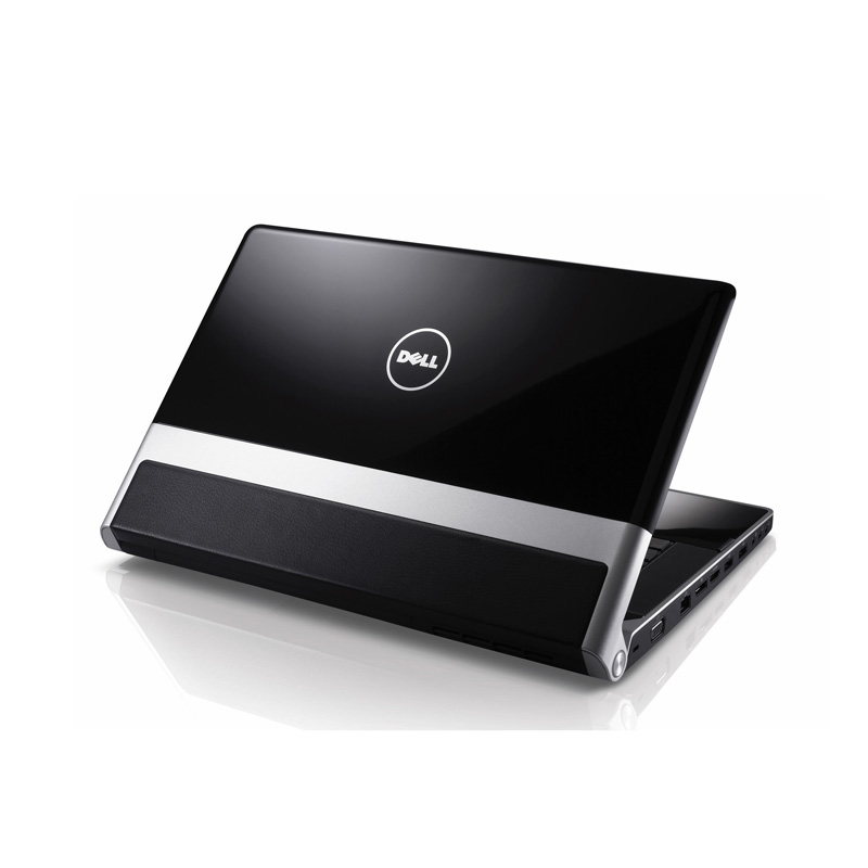 [Studio XPS 16] マルチメディア機能を重視した16型液晶搭載ノートPC。販売価格は139,980円〜