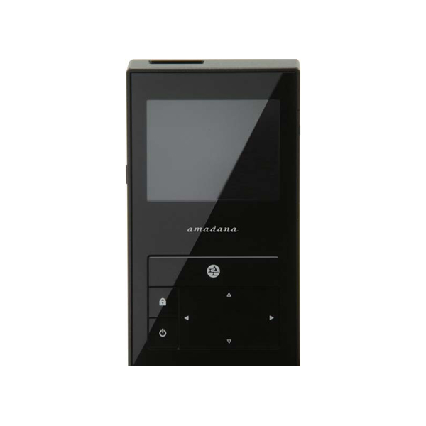 [SAL] MPRG4形式の動画撮影に対応したポケットビデオカメラ。価格は19,950円(税込)