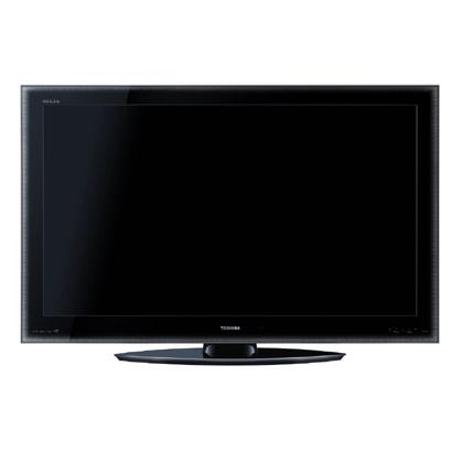 [55ZX8000] 白色LEDバックライト/フルHDクリアパネル/Wスキャン倍速などを採用したフルハイビジョン液晶TV(55V型)。価格はオープン