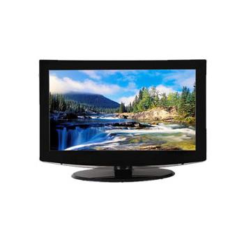 [ATV-321H] 高画質AUパネルを採用した32型液晶TV。価格はオープン