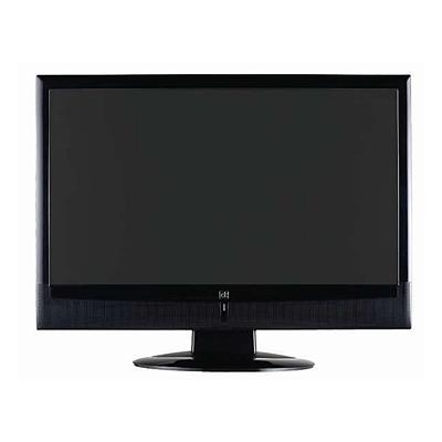 [LW-1909DJ] 地上デジタルチューナーを備えたデジタルハイビジョン液晶TV(19V型)。価格はオープン