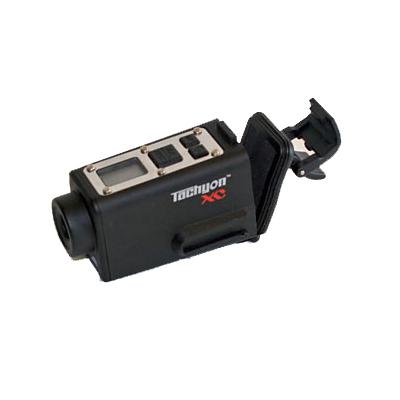 [Tachyon XC] 防水性能・耐衝撃性能を備えたアクションカメラ。直販価格は24,990円(税込)