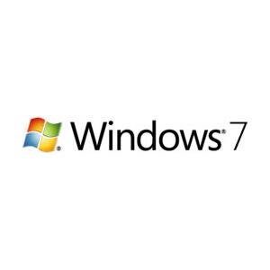 [Windows 7] Windows Vistaの後続バージョンとなるクライアントOS