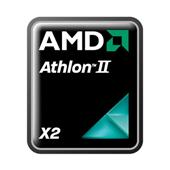 [Athlon II X2] 45nmテクノロジーを採用したデスクトップPC向けSocketAM3用CPU