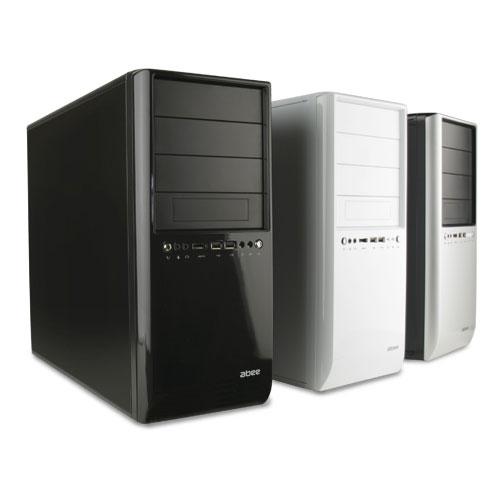 [METHOD] 独立式ABS製HDDマウンターなどを備えたATX対応PCケース。直販価格は7,980円(税込)