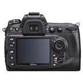 [D300S] 視野率約100%・約0.94倍の高倍率ファインダー/動画撮影機能「Dムービー」/SD・CFの「 ダブルスロット」などを搭載したハイアマチュア向けデジタル一眼レフカメラ。価格はオープン