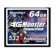 [GM-533CF64ML]