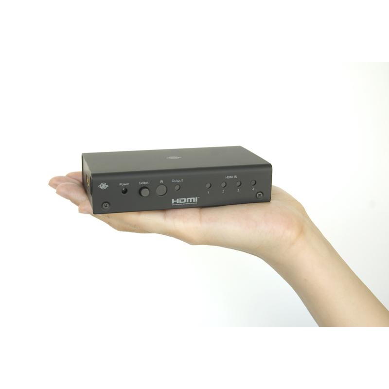[HDMI-SW0401]