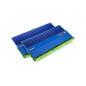 [2133MHz HyperX DDR3メモリモジュール]