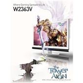 [W2363V-WF]