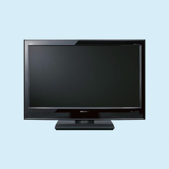 [REAL LCD-32MX35]