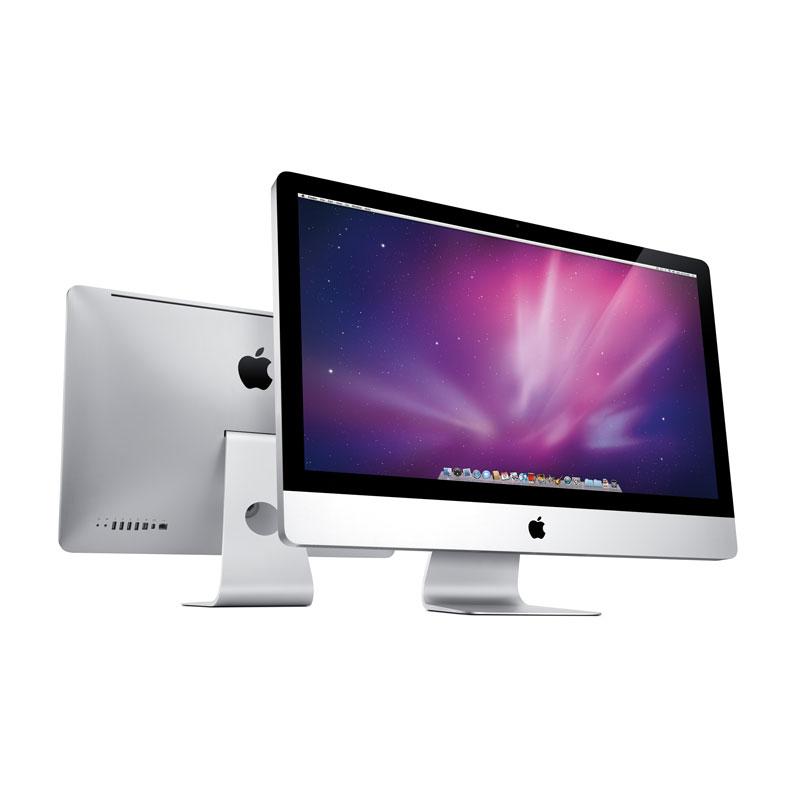 [iMac]
