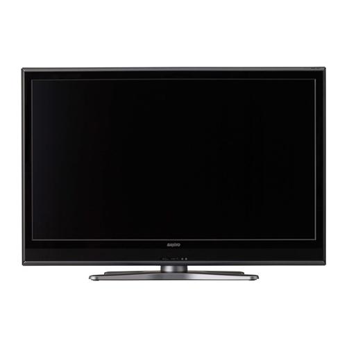 [VIZON LCD-42DX350]