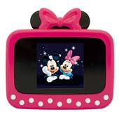 [framee-Pocket Minnie style]