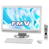 [FMV-DESKPOWER F/G90D]