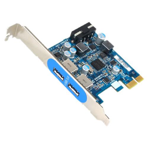 [GA-USB3.0]