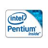 [Pentium Dual-core]