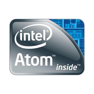 [Atom N470]