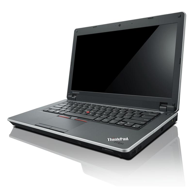 """[ThinkPad Edge 14""""]"""