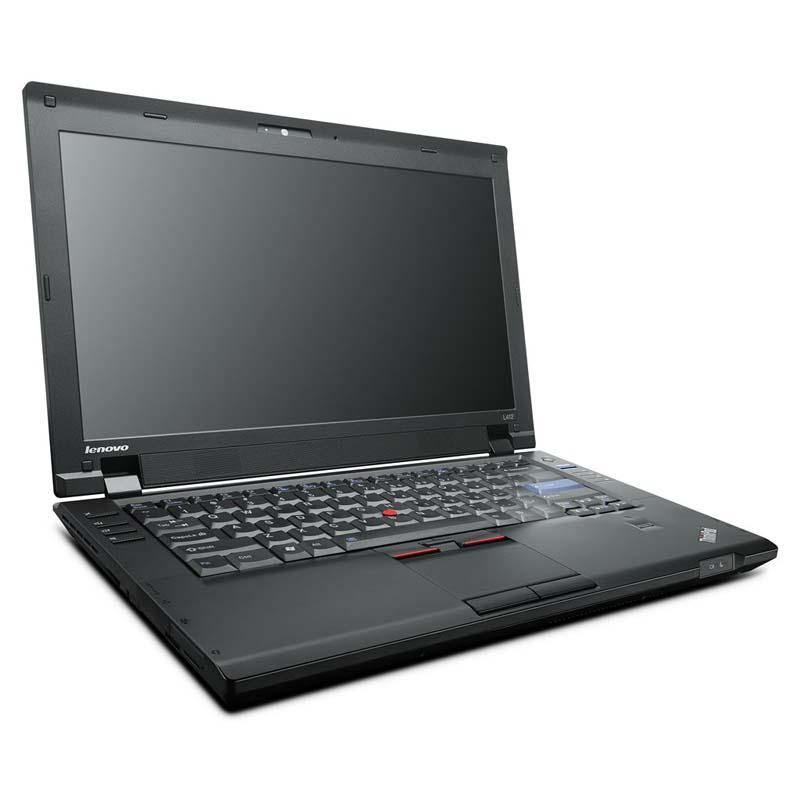 [ThinkPad L412]