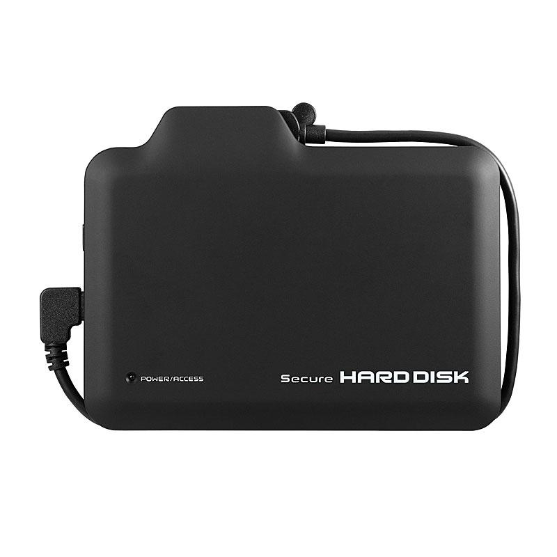 [HDPN-HSU500]
